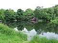 Finlaystone pond - geograph.org.uk - 842462.jpg