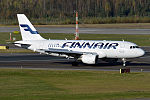 Finnair, OH-LVA, Airbus A319-112 (16456504285) (2).jpg