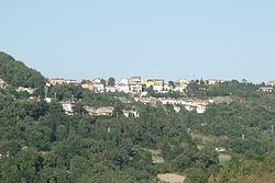 FiorentinoPanorama1.JPG
