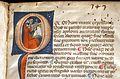 Firenze, prisciano, institutiones grammaticae, 1290 ca. 02.jpg