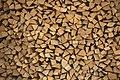 Firewood in Russia. img 06.jpg