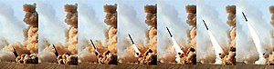 Burst mode (photography) - Wikipedia