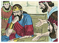First Book of Samuel Chapter 28-3 (Bible Illustrations by Sweet Media).jpg