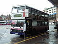 First Devon and Cornwall 34117 L817CFJ (334394939).jpg
