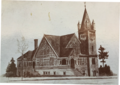 First Universalist Church (Atlanta, Georgia).png
