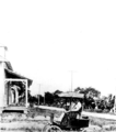 First automobile in Miami 1899.png