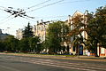 First real specialized school Kharkov.JPG