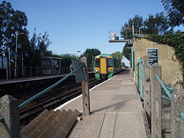 Fishbourne railway station 67.jpg