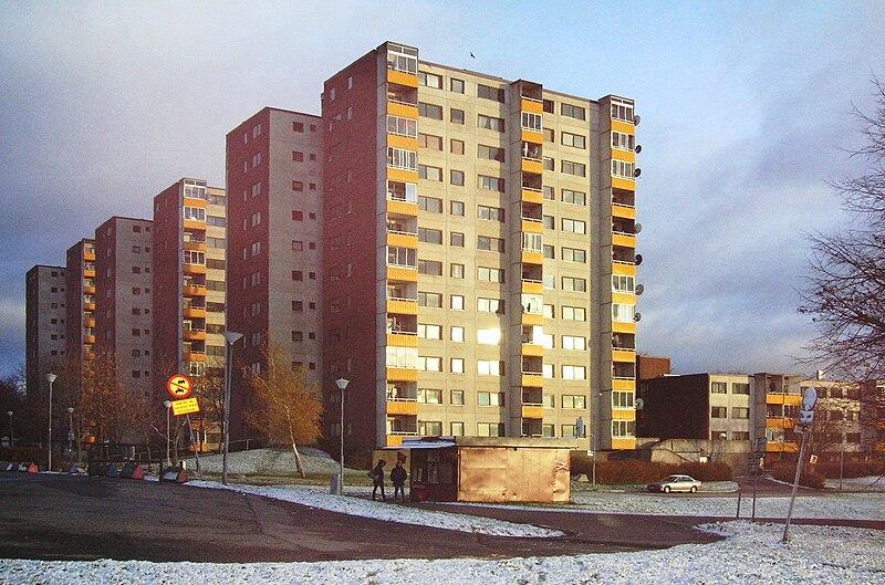 File:Fittja 2007a.jpg