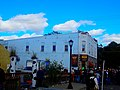 Fitzgibbons Building - panoramio.jpg