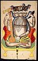 Five (?) headed Shiva Wellcome L0022507.jpg