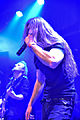 Fjoergyn – Heathen Rock Festival 2016 05.jpg