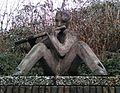 Flötenspieler - Siegbert Amler - Glücksburg 1969.jpg