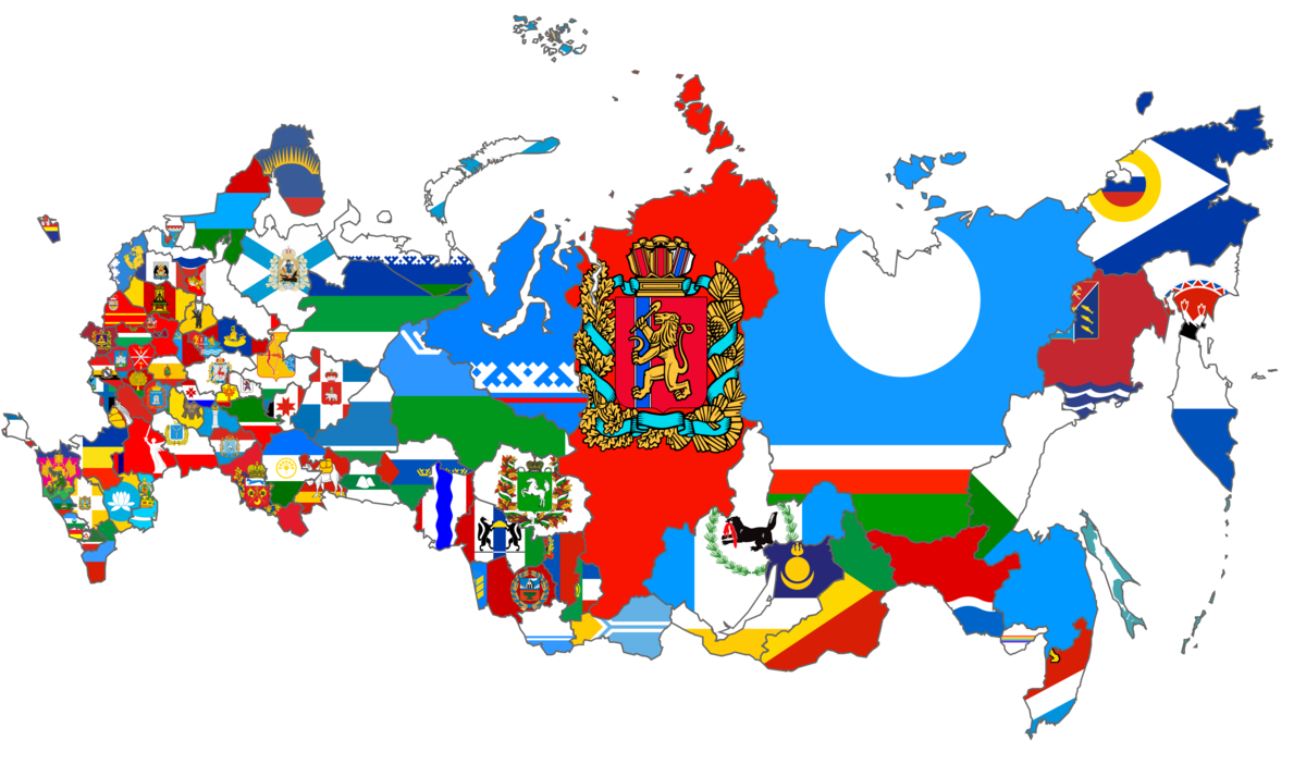 Russian language of russia europe