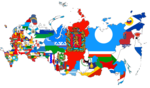 Flag-maps of the subjects of Russia.png