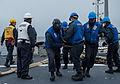 Flag Officer Sea Training-Joint Warrior 150327-N-JN664-124.jpg