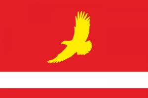 Bolshemurtinsky District