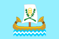 Flag of Kafr el-Sheikh Governorate