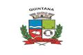 Flag of Quintana SP.png