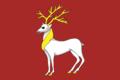 Flag of Rostov (Yaroslavl oblast).png