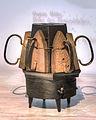 Flat iron stove.jpg