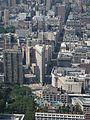 Flatiron Building - 5880251213.jpg