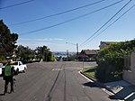 Fleet Ridge view - 10.jpg