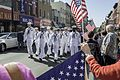 Fleet Week New York 140525-N-LN619-106.jpg