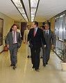 Flickr - Πρωθυπουργός της Ελλάδας - Αντώνης Σαμαράς - Επίσκεψη στο Υπουργείο Οικονομικών.jpg