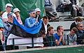 Flickr - Carine06 - Kanepi fans.jpg