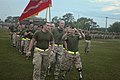 Flickr - DVIDSHUB - 2nd Marine Division, Running 'til the running's done (Image 12 of 14).jpg