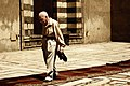 Flickr - HuTect ShOts - Old Age Steps - Masjid- Madrassa of Sultan Hassan - Cairo - Egypt - 16 04 2010.jpg