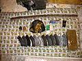 Flickr - Israel Defense Forces - Hezbollah Weaponry Captured in Bint Jbeil (9).jpg