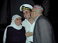 Flickr - Israel Defense Forces - Naval Officer's Graduation Ceremony.jpg