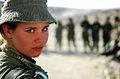 Flickr - Israel Defense Forces - The Eyes of the IDF.jpg