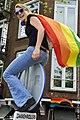 Flickr - NewsPhoto! - Gay Pride 2009 Amsterdam (3).jpg