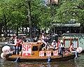 Flickr - NewsPhoto! - campagne SP op de Amsterdamse grachten (3).jpg