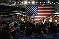 Flickr - Official U.S. Navy Imagery - First lady Michelle Obama announces new hiring commitments. (1).jpg