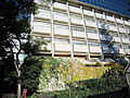 Flickr - Technion - Israel Istitute of Technology - IMG 1072.jpg