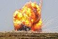 Flickr - The U.S. Army - Controlled detonation (1).jpg
