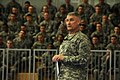 Flickr - The U.S. Army - SMA presentation.jpg
