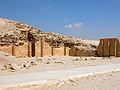 Flickr - archer10 (Dennis) - Egypt-12B-036.jpg