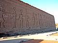 Flickr - archer10 (Dennis) - Egypt-5A-003.jpg