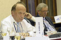 Flickr - europeanpeoplesparty - EPP Summit June 2010 (31).jpg