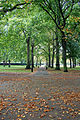 Flickr - law keven - Green Park in the Fall.jpg