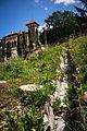 Flickr - radueduard - Castelul Cantacuzino Bușteni (3).jpg