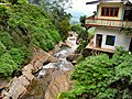 Flickr - ronsaunders47 - HOUSE BY THE WATERFALL.SRI LANKA..jpg