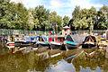 Flickr - ronsaunders47 - LEEDS-LIVERPOOL CANAL @ LEIGH.16..jpg