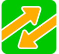 Flix icon.png