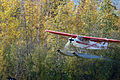 Float plane demonstration take-off.jpg